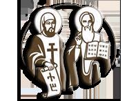 """ОУ """"Св. Св. Кирил и Методий"""" - ОУ Св. Св. Кирил и Методий - Чавдар"""